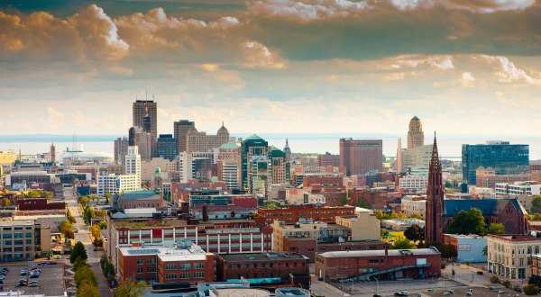 city-of-buffalo-skyline