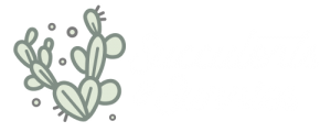 Succulents and Sunnies logo